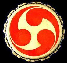 神道教标志