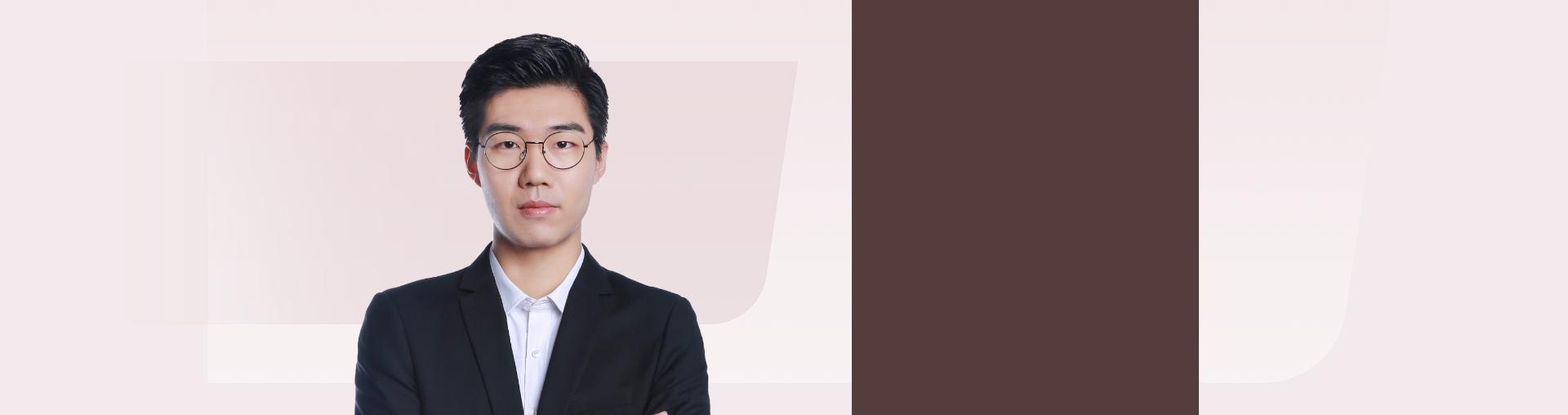 【课改版】新高二数学暑假系统班·3期(8月31日封班)